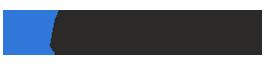 Акватрейс - аквариумы и аквариумное оборудование