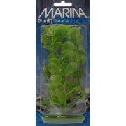 Кардамин 20см, растение пластиковое зеленое Marina®
