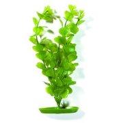 Монетница 30см, растение пластиковое зеленое Marina®