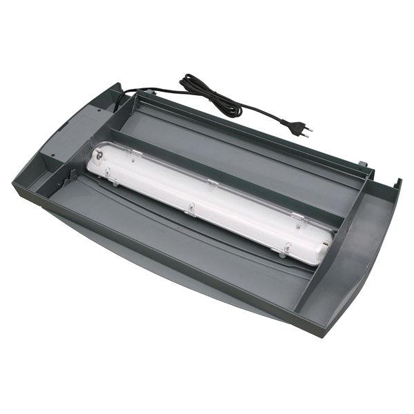 Tetra Лампа Для Аквариума