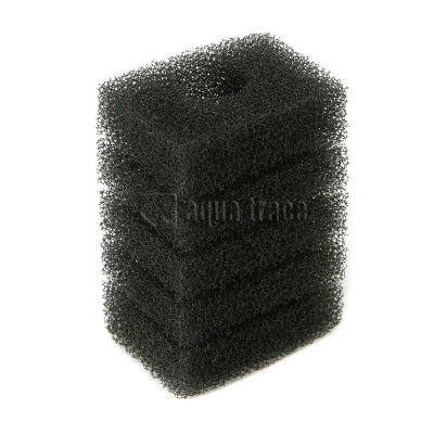 Aquael Sponge Pat Mini (губка для фильтра Aquael Pat Mini)